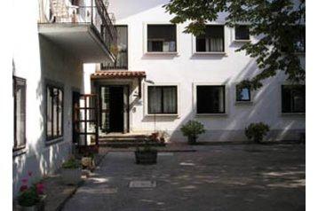 Hotel 16703 Trieste: Alojamiento en hotel Trieste - Hoteles