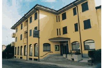 Hotel 16707 SantAngelo Lodigiano