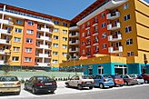 Hotel 16720 Bratislava: hotels Bratislava - Pensionhotel - Hotels