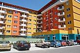 Hotel Bratislava Slovensko - více informací o tomto ubytování