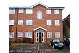 Apartment London Great Britain