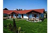 Privát Zalakaros Maďarsko - více informací o tomto ubytování