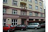 Privát Bratislava Slovensko