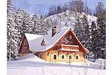 Panzió Špindlerův Mlýn Csehország