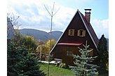 Chata Bezovec Slovensko