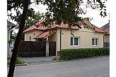 Privaat Štúrovo Slovakkia
