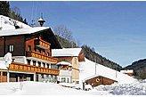 Privát Radstadt Rakousko - více informací o tomto ubytování