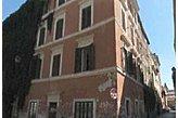 Apartmán Řím / Roma Itálie - více informací o tomto ubytování