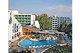 Hotel Hévíz Maďarsko - více informací o tomto ubytování