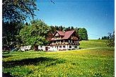 Privát Ramsau am Dachstein Rakousko