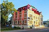 Hotel Liberec Tschechien