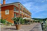 Hotell Garda Itaalia