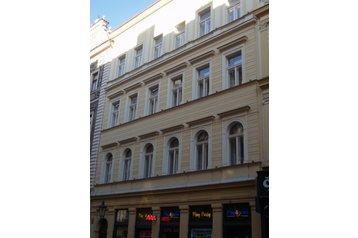 Hotel 16873 Praha