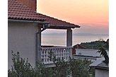 Privaat Murter Horvaatia