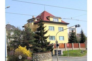 Hotel 16894 Praha