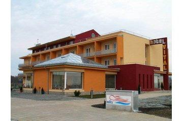 Hotel 16906 Zalakaros