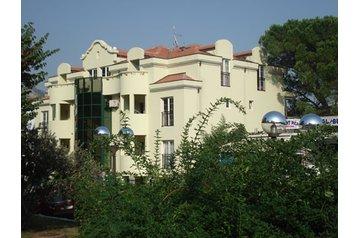Apartmán 16916 Igalo