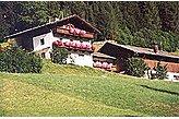 Privaat Fulpmes Austria
