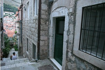 Apartmán 16944 Dubrovnik