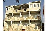 Nočitev 16957 Dobra Voda v Dobra Voda – Pensionhotel - Apartmaji. Kraj in datum. TUKAJ.