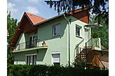 Apartma Bk Madarska