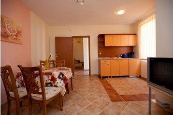 Hotel 16983 Zlatny piasaci: hotels Zlatny Piasaci - Pensionhotel - Hotels