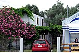 Fizetővendéglátó-hely Utjeha Montenegró