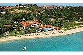 Hotell Hanioti Kreeka