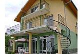 Chata Albena Bulharsko