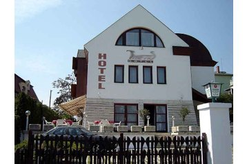 Hotel 17012 Balatonfüred