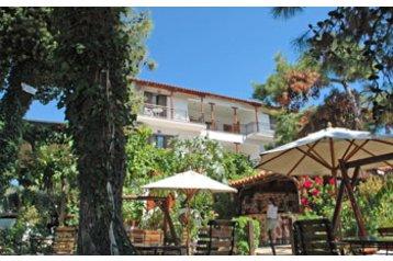 Hotel 17073 Pefkari