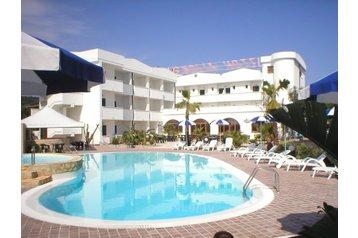 Hotel 17079 Vieste