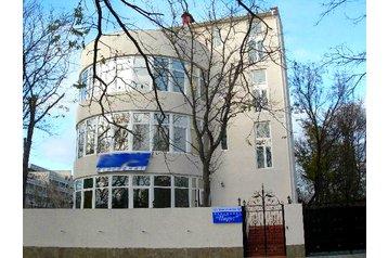 Hotel 17082 Jevpatorija