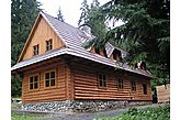 Talu Bobrovec Slovakkia