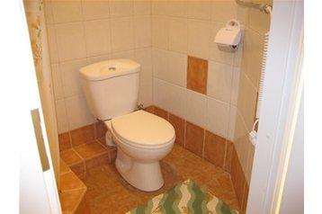 Hotel 17084 Vilnius v Vilnius – Pensionhotel - Hoteli