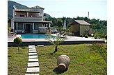 Ferienhaus Kanouli Griechenland