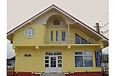 Penzion Agapia Rumunsko