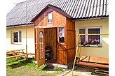 Ferienhaus Liptovské Sliače Slowakei