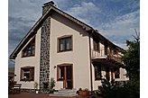 Apartmán Huncovce Slovensko
