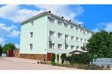 Hotel 17114 Štormovoje