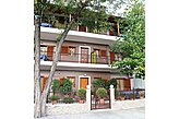 Hotel Platamon / Platamonas Greece