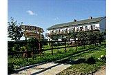 Penzion Wydminy Polsko