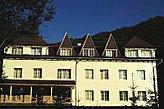 Hotel Turja Pasika Ukraine