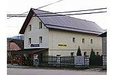 Pansion Žaškov Slovakkia