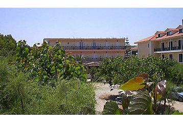 Hotel 17157 Tsilivi