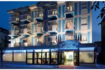 Hotel 17161 Lignano Sabbiadoro