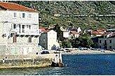 Privát Komiža Chorvatsko - více informací o tomto ubytování