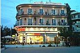 Hotel Atina / Athina Grčka