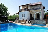 Hotel Maleme / Máleme Griechenland