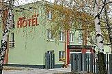 Hotell Smolenice Slovakkia